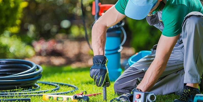articoli per il giardinaggio giardinaggio prodotti